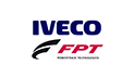 Iveco FPT